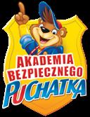 https://akademiapuchatka.pl/pl/nauczyciele/test-bezpieczenstwa-2016