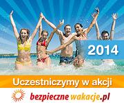 http://www.bezpiecznewakacje.pl/